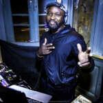 DJ leeroy